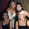 Shine 2007 FINALIST Business Achiever Awards