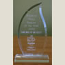 Shine: Sunshine Plaza 2002 Retailer Of The Year
